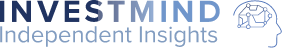 INVESTMIND Independent Insights